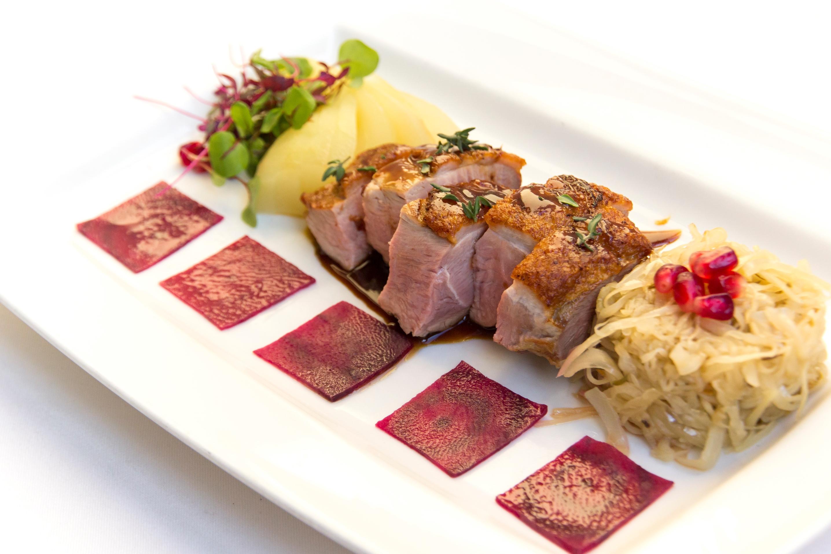 http://micheleblasichef.it/socio-sadler-banqueting/