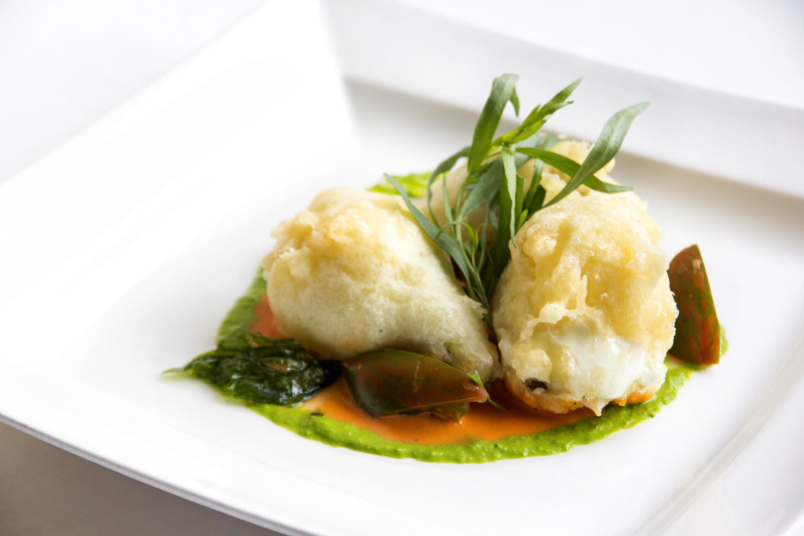 2011 – Abu Dhabi Gourmet festival