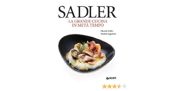 http://micheleblasichef.it/2010-libro-la-cucina-in-meta-tempo/