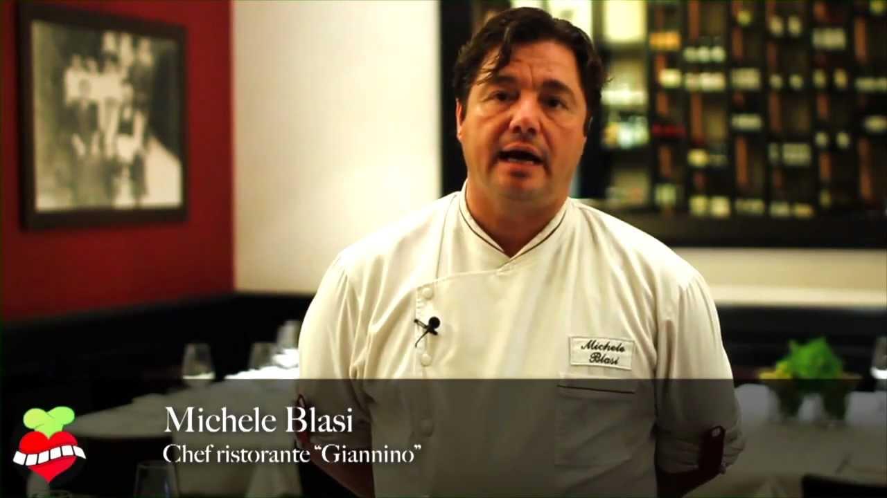 http://micheleblasichef.it/2013-executive-chef-del-ristorante-da-giannino-milano/